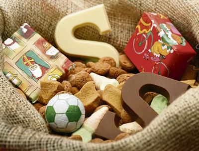 Sinterklaas tips